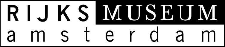 oud-logo-rijksmuseum-amsterdam