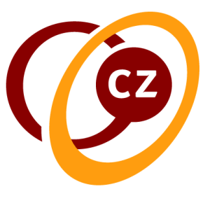 cz-zorgverzekering-2016