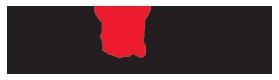 geerts_en_partners_logo